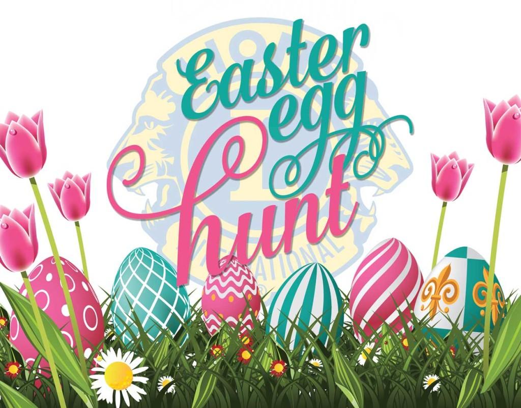 easter-egg-hunt-small